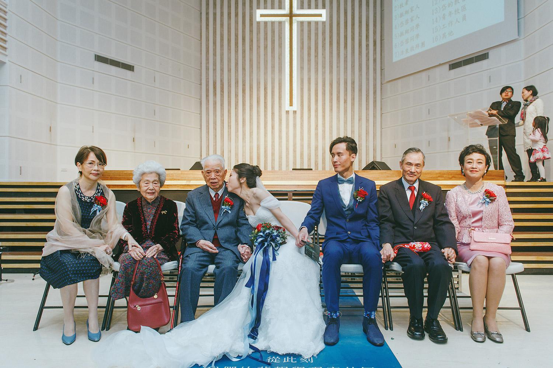 wedding_portfolio_069_081