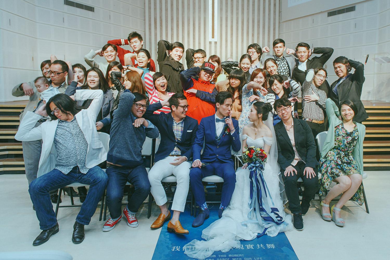 wedding_portfolio_069_083