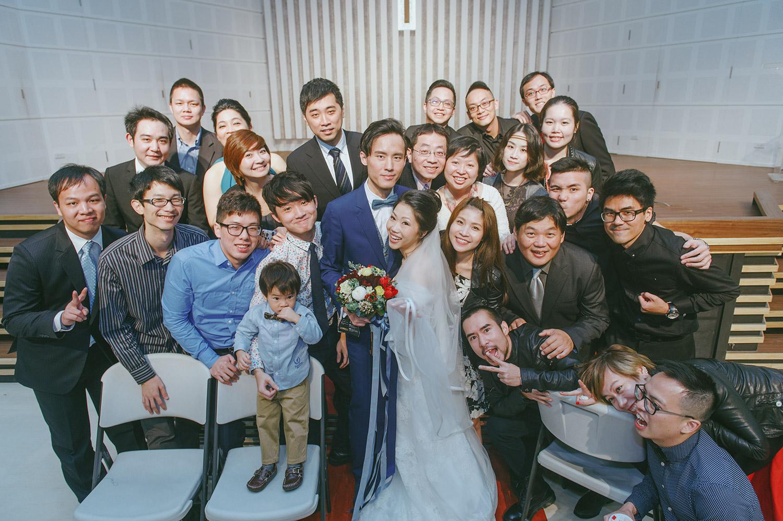 wedding_portfolio_069_087