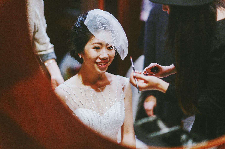 wedding_portfolio_069_093