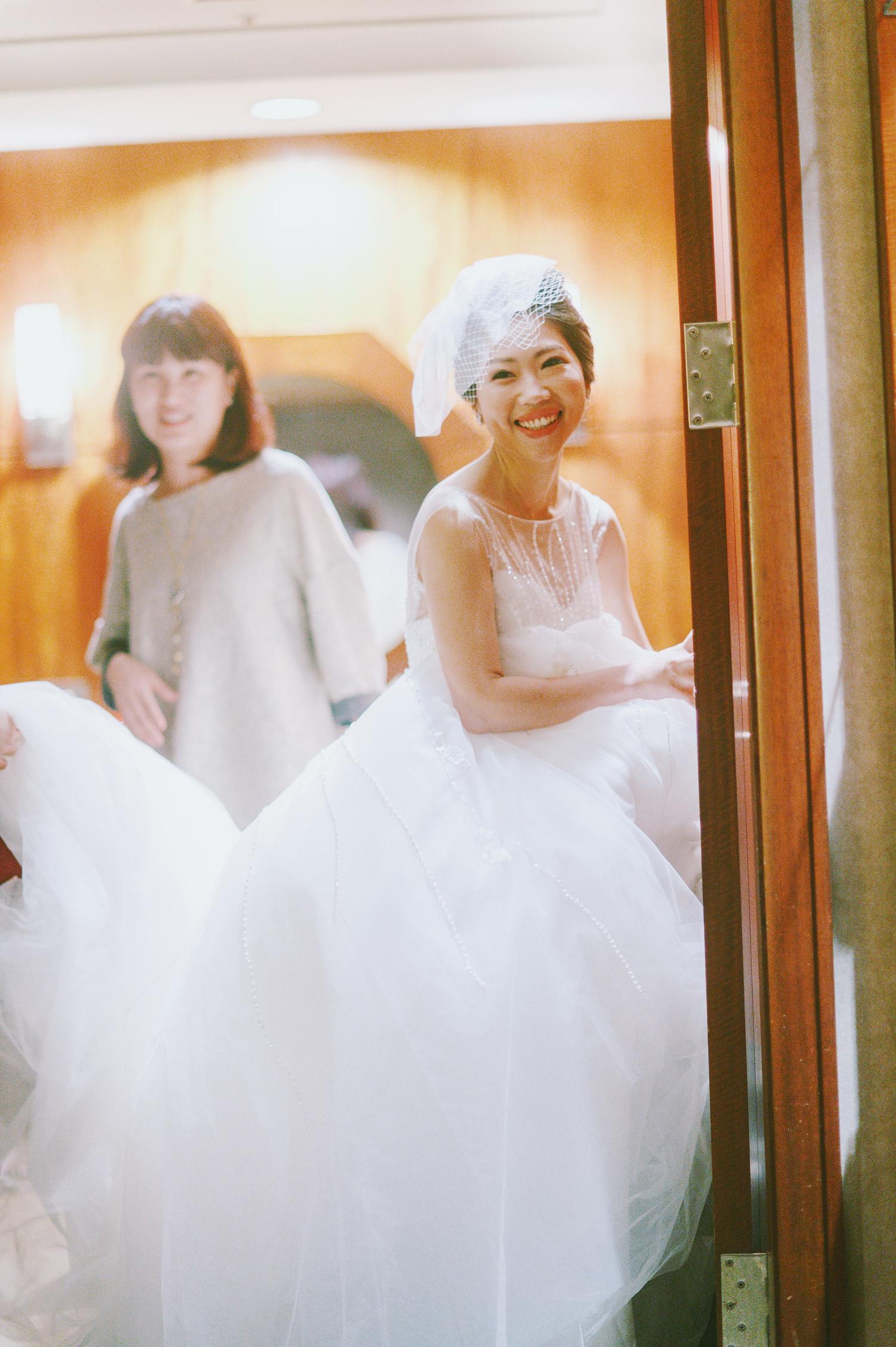 wedding_portfolio_069_096