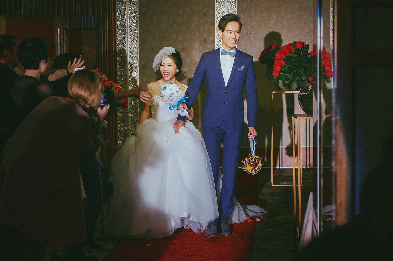 wedding_portfolio_069_098