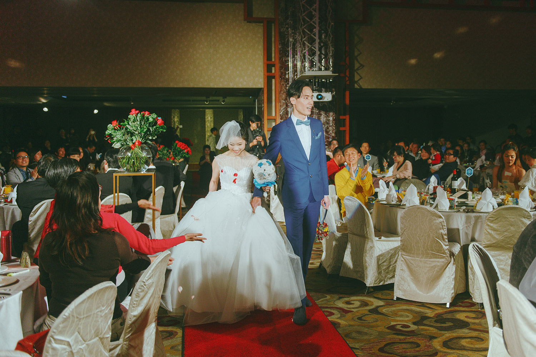 wedding_portfolio_069_102
