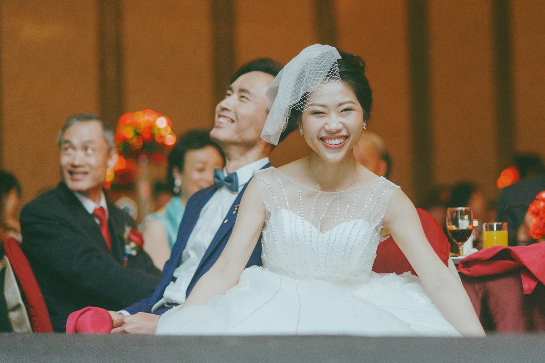 wedding_portfolio_069_106