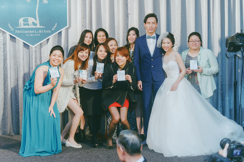 wedding_portfolio_069_109