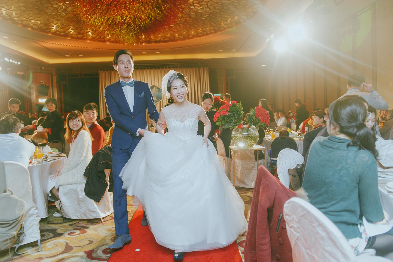 wedding_portfolio_069_110