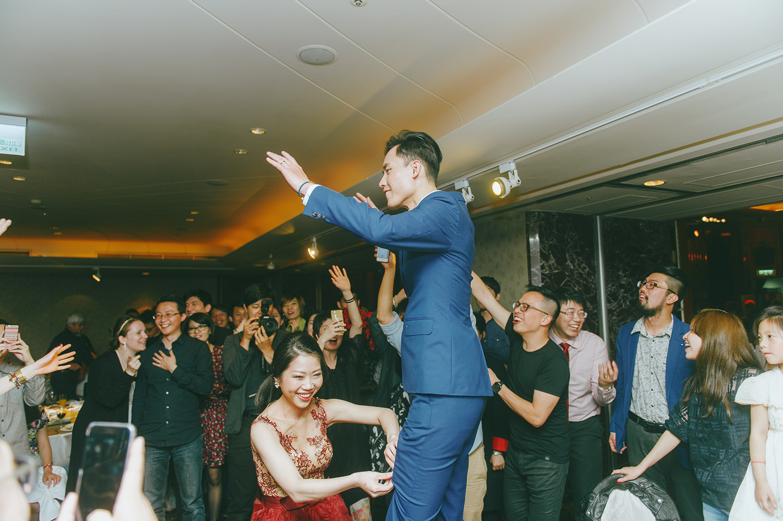 wedding_portfolio_069_121