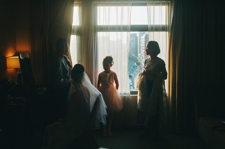 wedding_portfolio_070_007