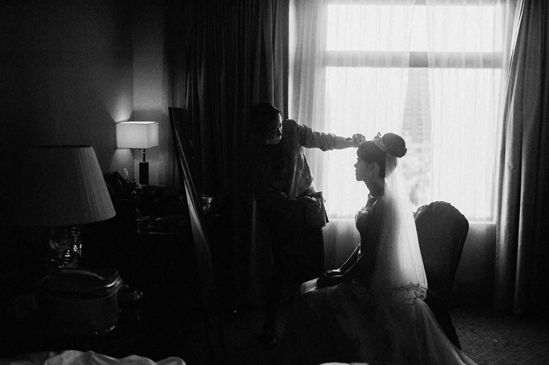 wedding_portfolio_070_008