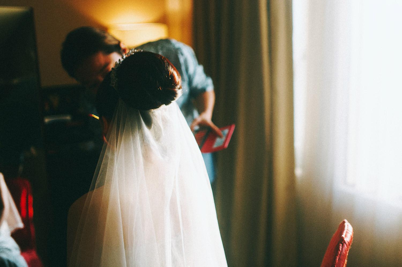 wedding_portfolio_070_010