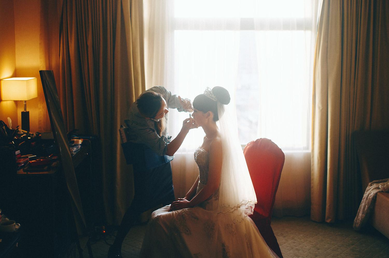 wedding_portfolio_070_012