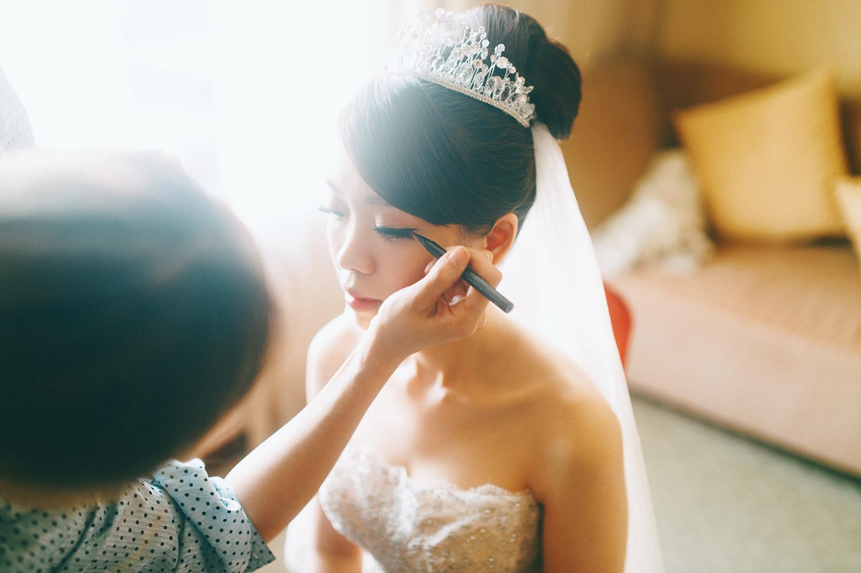 wedding_portfolio_070_013