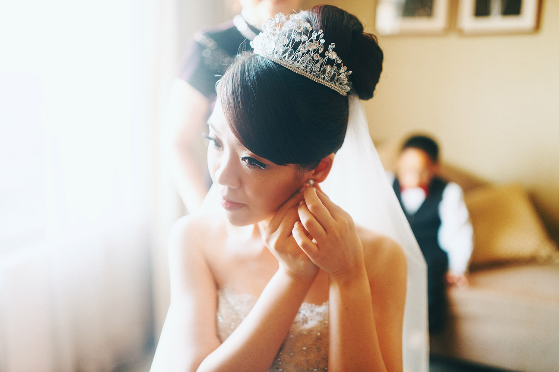 wedding_portfolio_070_015