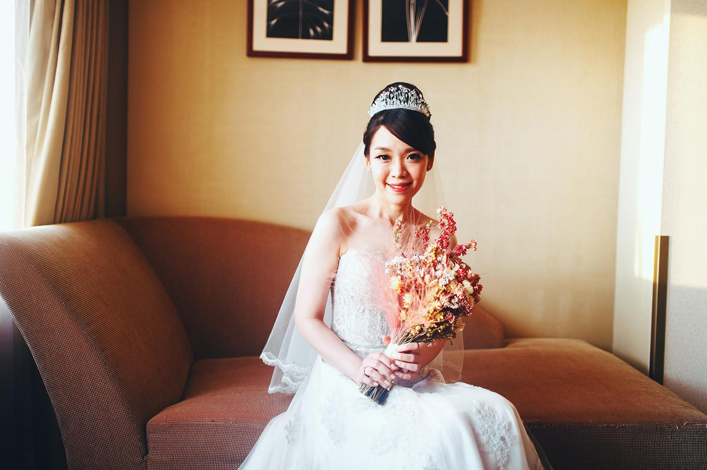 wedding_portfolio_070_016
