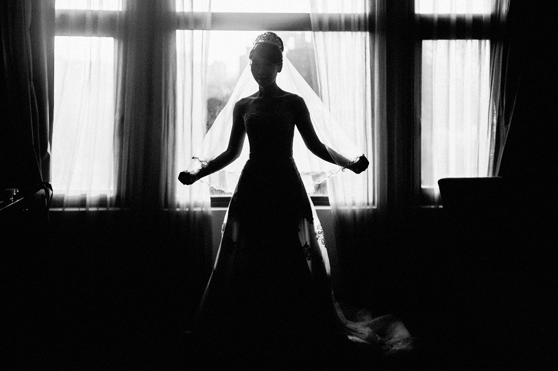 wedding_portfolio_070_017