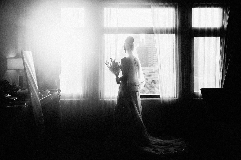 wedding_portfolio_070_018