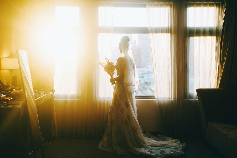 wedding_portfolio_070_019