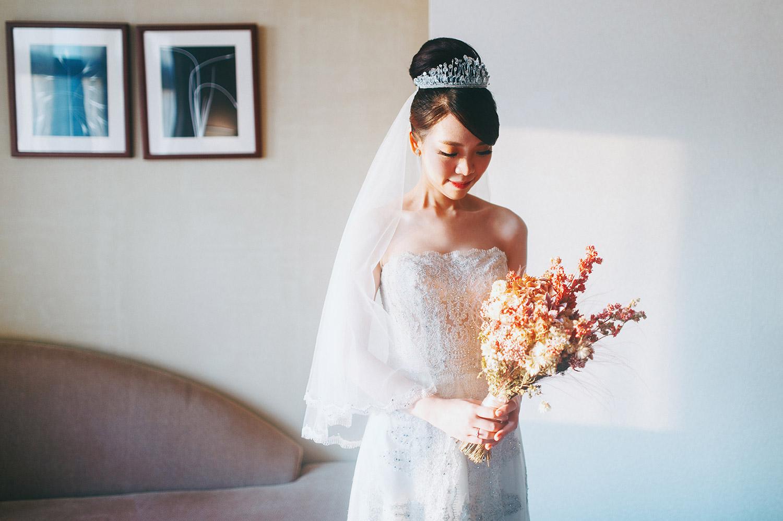 wedding_portfolio_070_021