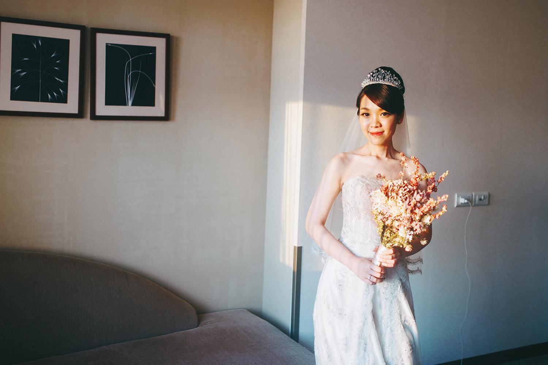 wedding_portfolio_070_022