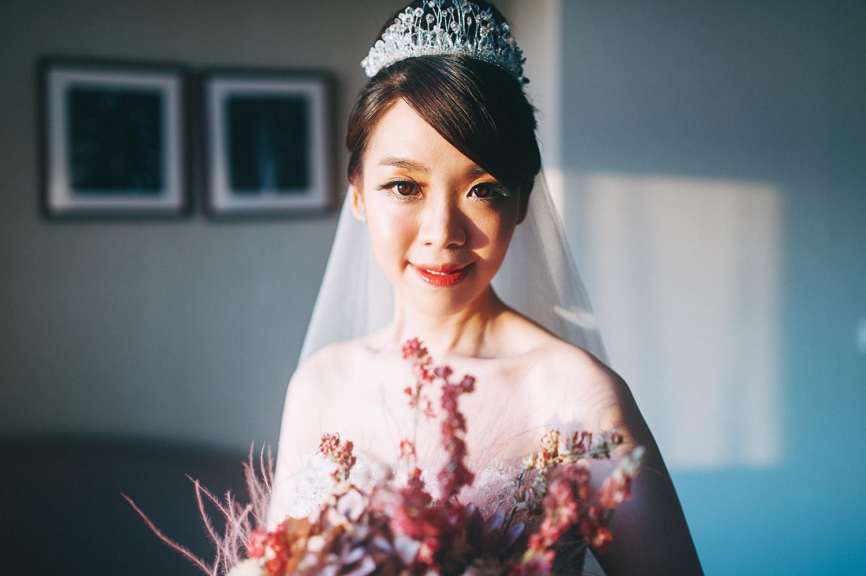 wedding_portfolio_070_023