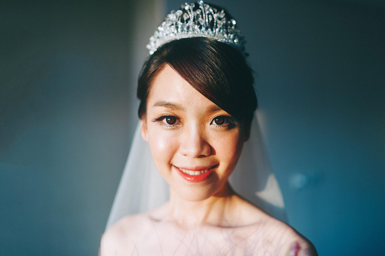 wedding_portfolio_070_024