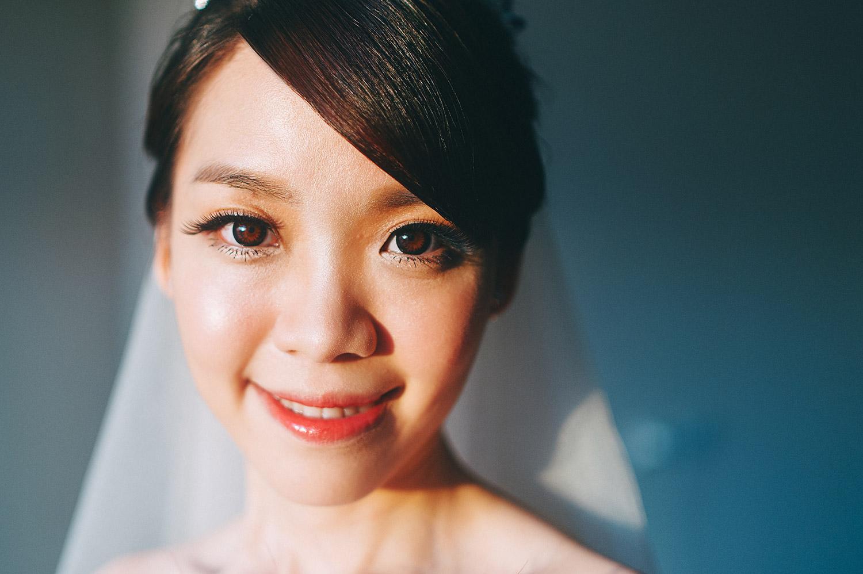 wedding_portfolio_070_025