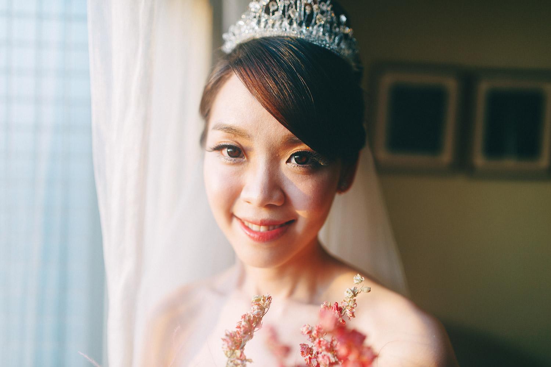 wedding_portfolio_070_026