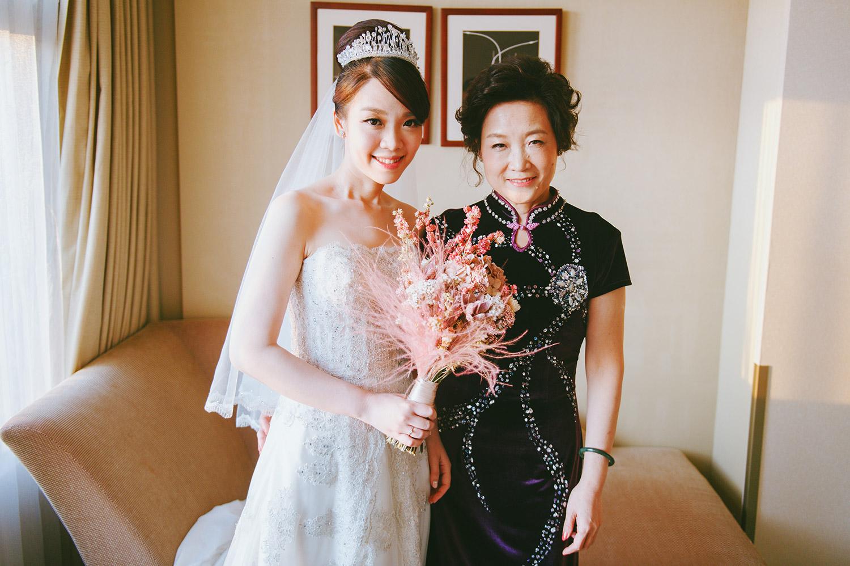 wedding_portfolio_070_027