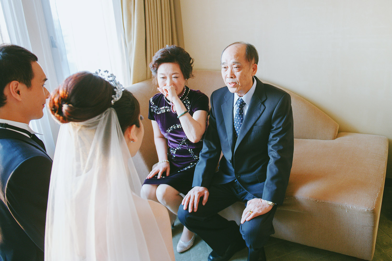 wedding_portfolio_070_028