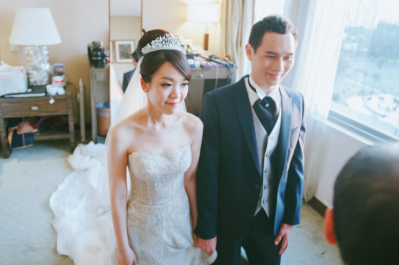wedding_portfolio_070_029