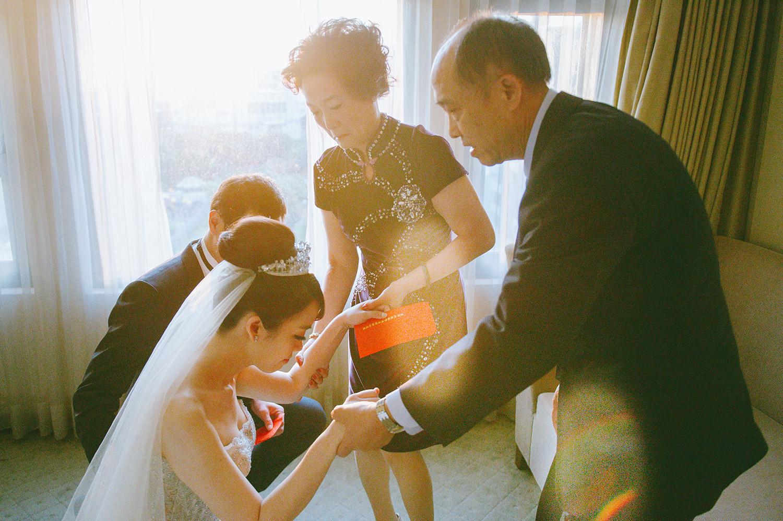 wedding_portfolio_070_032