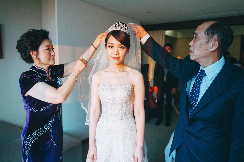 wedding_portfolio_070_034