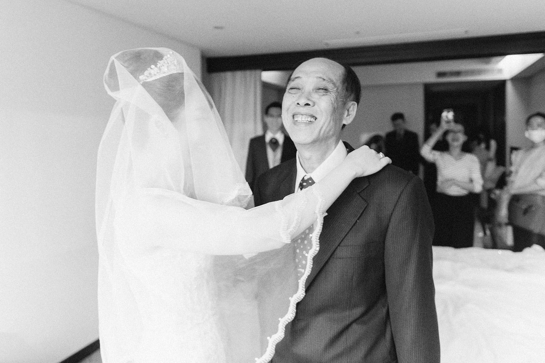 wedding_portfolio_070_035