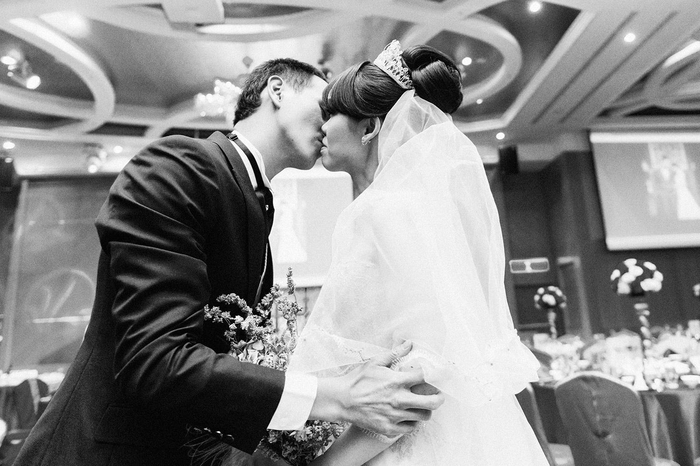 wedding_portfolio_070_039