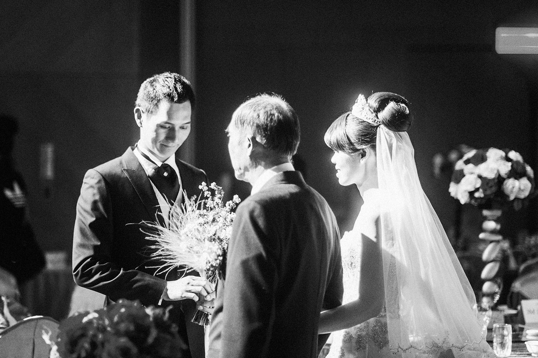 wedding_portfolio_070_041