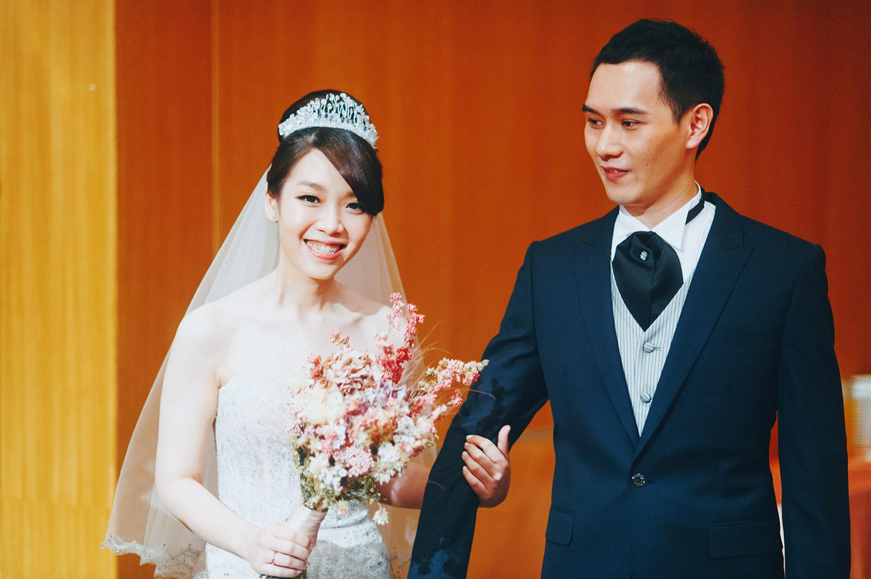 wedding_portfolio_070_043