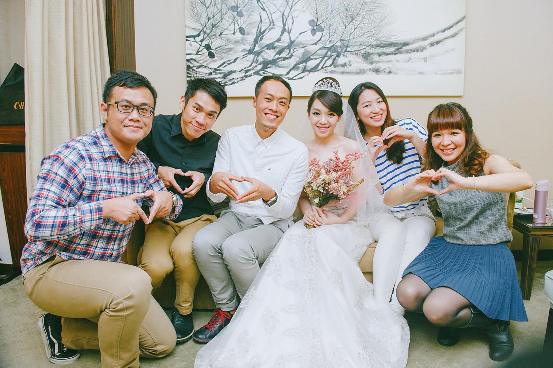 wedding_portfolio_070_044