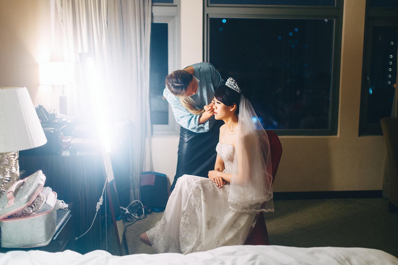 wedding_portfolio_070_047