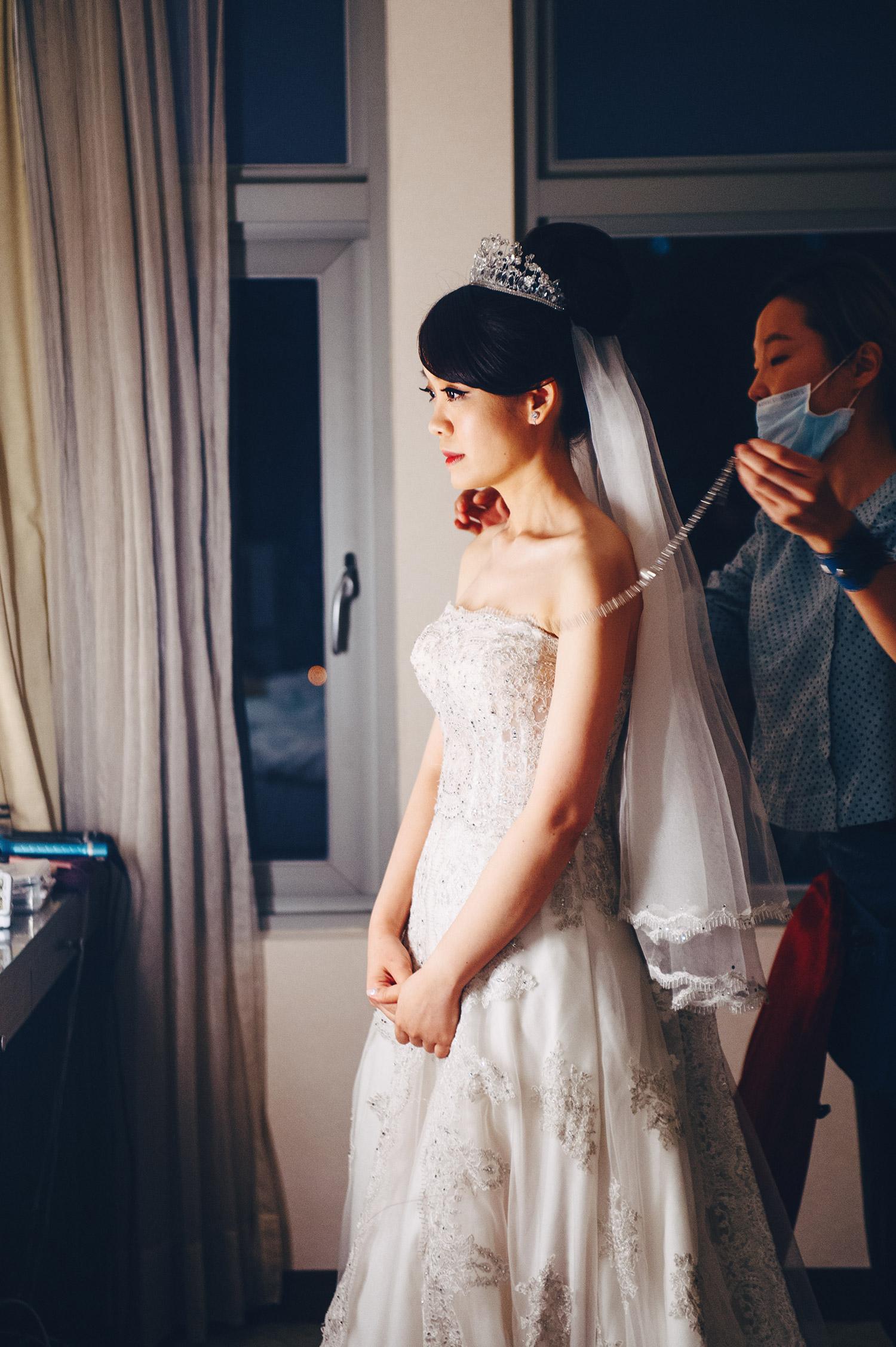 wedding_portfolio_070_049