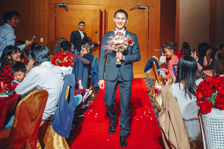wedding_portfolio_070_053
