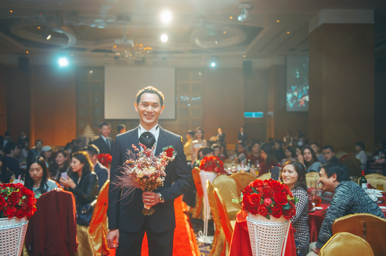 wedding_portfolio_070_054