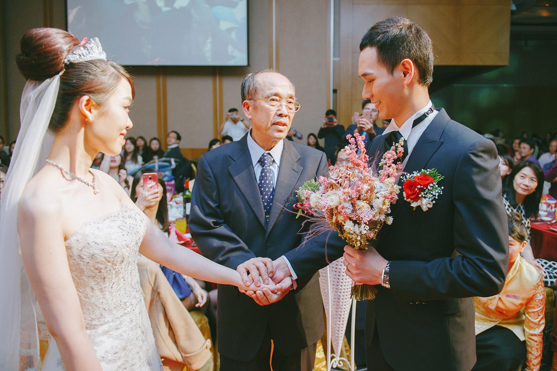 wedding_portfolio_070_057