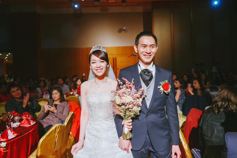 wedding_portfolio_070_058