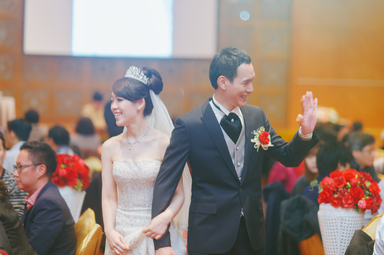wedding_portfolio_070_060