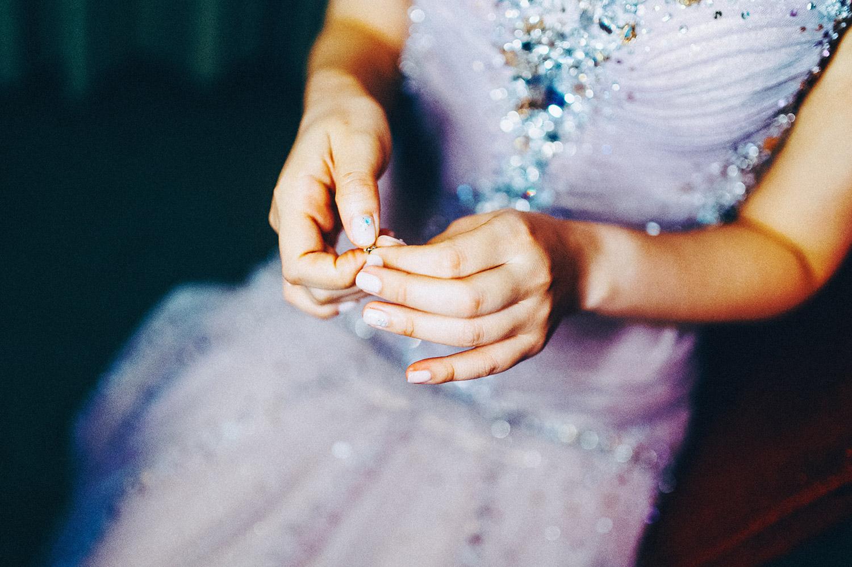 wedding_portfolio_070_061