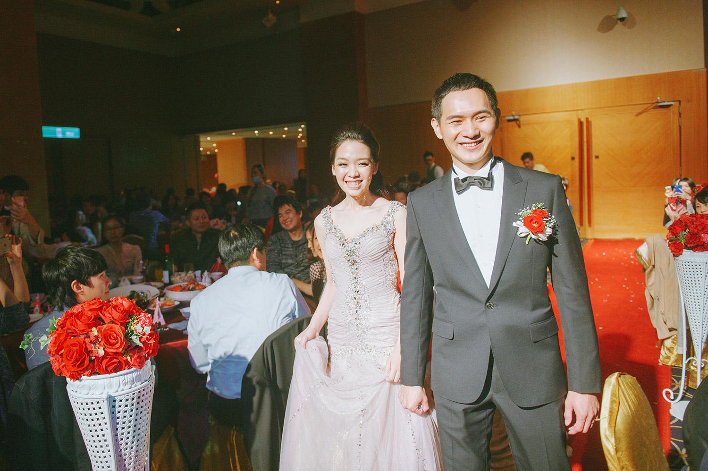 wedding_portfolio_070_067