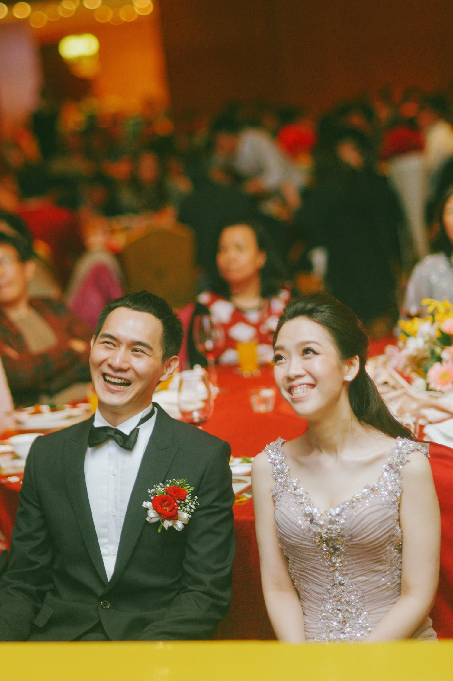 wedding_portfolio_070_069