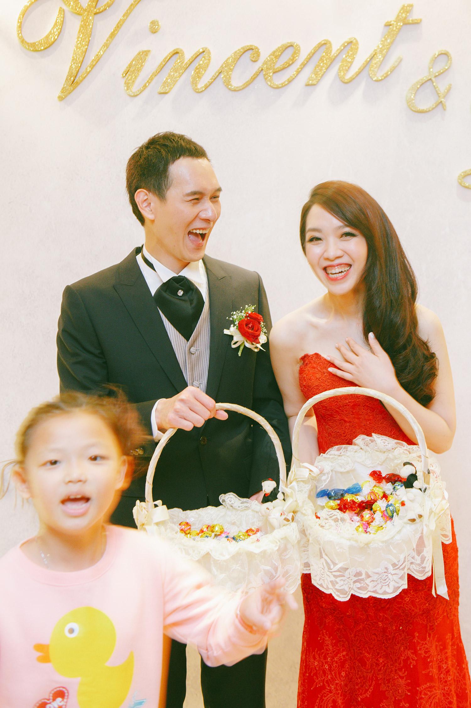 wedding_portfolio_070_075