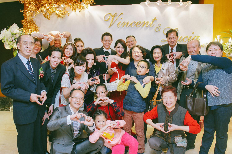 wedding_portfolio_070_077