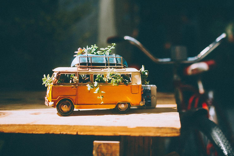 wedding_portfolio_071_001